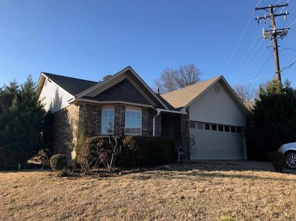 barling singles Browse barling ar real estate listings to find homes for sale, condos, commercial property, and other barling properties.