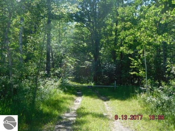 null bed null bath Vacant Land at 00 Kitchen Rd Whittemore, MI, 48770 is for sale at 90k - 1 of 38