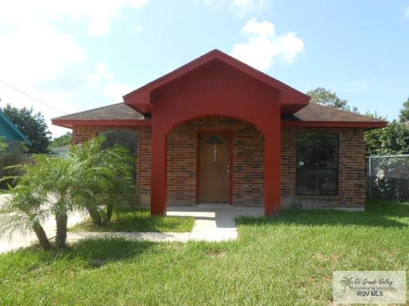 3 bed 1 bath Single Family at 1842 Diamante Dr Brownsville, TX, 78521 is for sale at 58k - 1 of 20