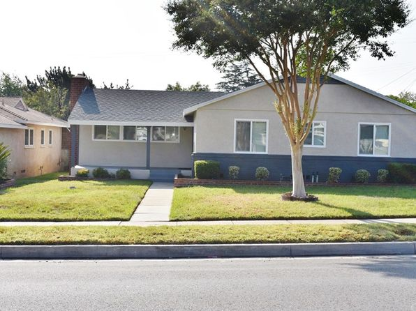 3 bed 2 bath Single Family at 4694 N Mountain View Ave San Bernardino, CA, 92407 is for sale at 320k - 1 of 22
