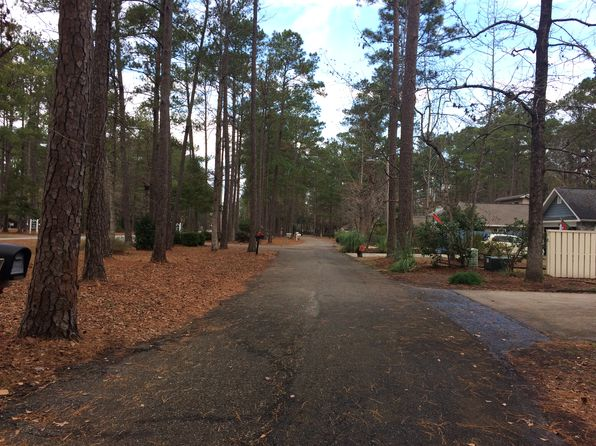 null bed null bath Vacant Land at L-9 S-3i Carolina Shores, NC, 28467 is for sale at 20k - 1 of 9