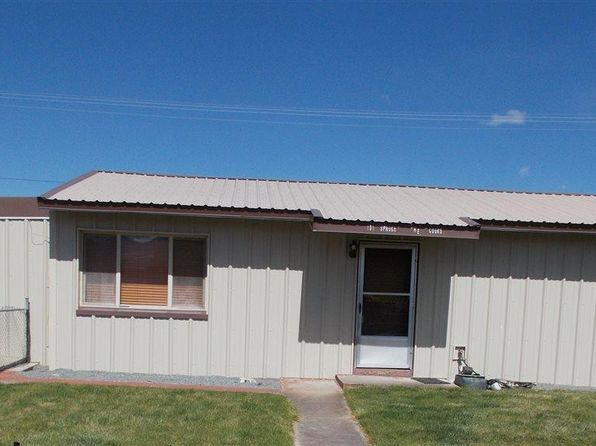 3 bed 1 bath Single Family at 131 Spruce St Herlong, CA, 96113 is for sale at 55k - 1 of 21