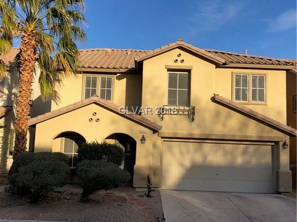 5 bed 3 bath Single Family at 5620 SIENA ROSE ST NORTH LAS VEGAS, NV, 89031 is for sale at 300k - 1 of 35