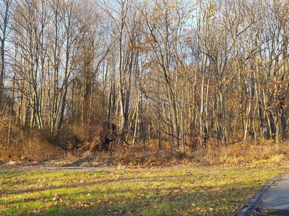 null bed null bath Vacant Land at 600 St Archbald, PA, 18403 is for sale at 20k - google static map