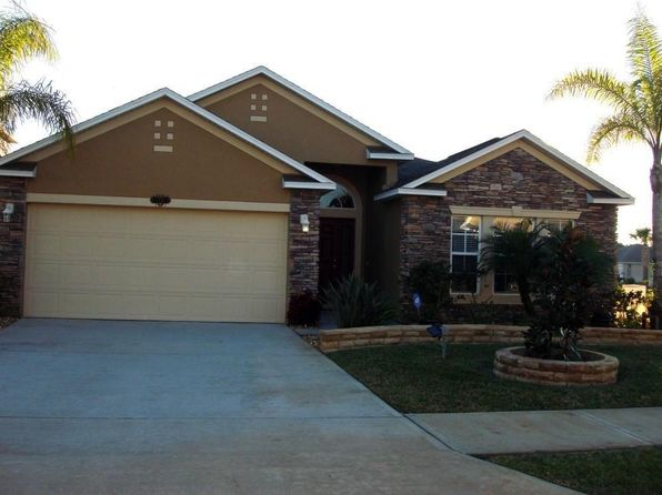 4 bed 2 bath Single Family at 1321 Mycroft Dr Cocoa, FL, 32926 is for sale at 225k - 1 of 2