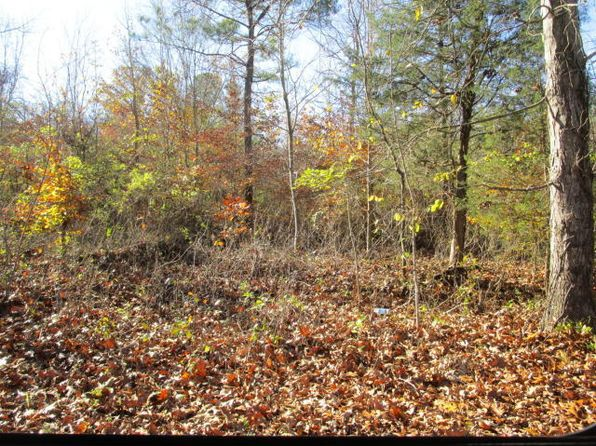 null bed null bath Vacant Land at  OLD CHISHOLM TRL DANDRIDGE, TN, 37725 is for sale at 90k - 1 of 4