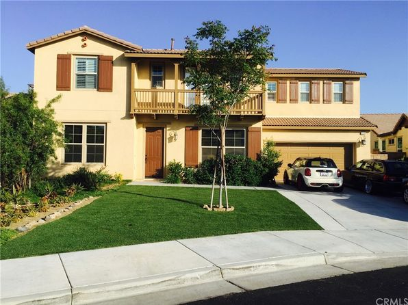 5 bed 5 bath Single Family at 35440 Stonecrop Ct Murrieta, CA, 92563 is for sale at 488k - 1 of 56