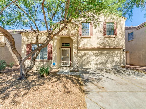 4 bed 2.5 bath Single Family at 11128 W Mariposa Dr Phoenix, AZ, 85037 is for sale at 215k - 1 of 38