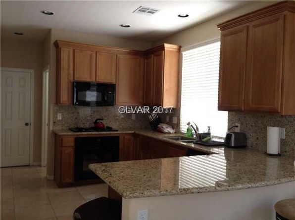 3 bed 3 bath Single Family at 6158 Carson Hills Ave Las Vegas, NV, 89139 is for sale at 255k - 1 of 28