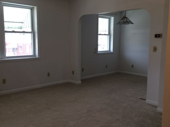 2 bed 1 bath Condo at 8 Kenna Home South Charleston, WV, 25309 is for sale at 49k - 1 of 16