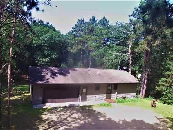 2 bed 2 bath Single Family at N9235 BECKER RD Westfield, WI, null is for sale at 145k - 1 of 16