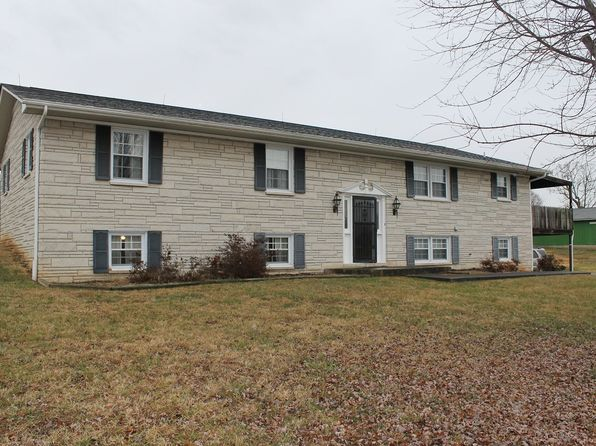 3 bed 2 bath Single Family at 317 Sycamore Dr Bluff City, TN, 37618 is for sale at 180k - 1 of 16