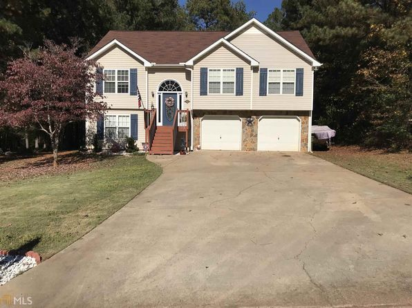 4 bed 3 bath Single Family at 180 Cambridge Way Covington, GA, 30016 is for sale at 150k - 1 of 24