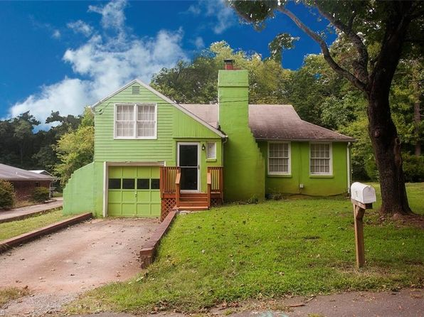 2 bed 1 bath Single Family at 119 Carter Cir Winston Salem, NC, 27106 is for sale at 95k - 1 of 20