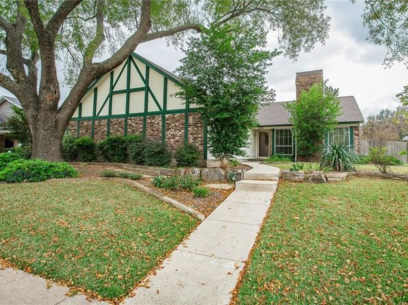 4 bed 2 bath Single Family at 606 Perdido Dr Garland, TX, 75043 is for sale at 195k - 1 of 18