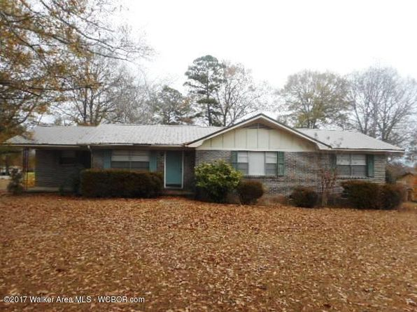 3 bed 2 bath Single Family at 250 Meadowlark Rd Winfield, AL, 35594 is for sale at 70k - 1 of 21