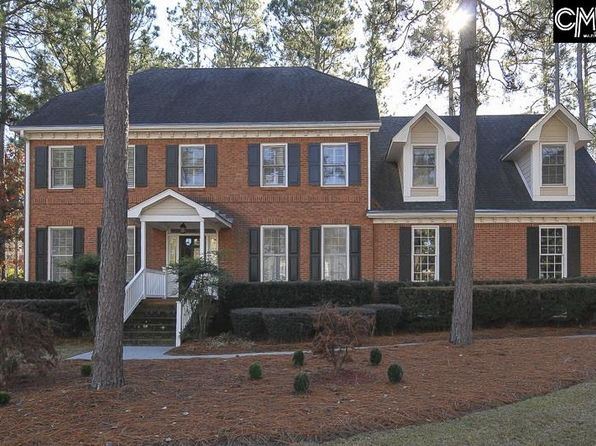 3 bed 3 bath Single Family at 2420 Bee Ridge Rd Columbia, SC, 29223 is for sale at 269k - 1 of 36