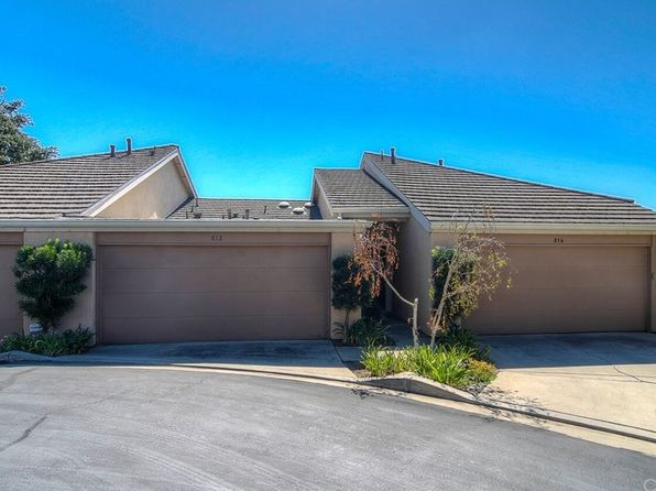 2 bed 1.5 bath Townhouse at 812 W Glenwood Ter Fullerton, CA, 92832 is for sale at 530k - 1 of 16