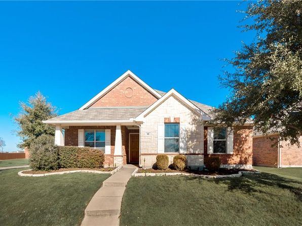 3 bed 2 bath Single Family at 101 Shadybrook Dr Wylie, TX, 75098 is for sale at 245k - 1 of 28