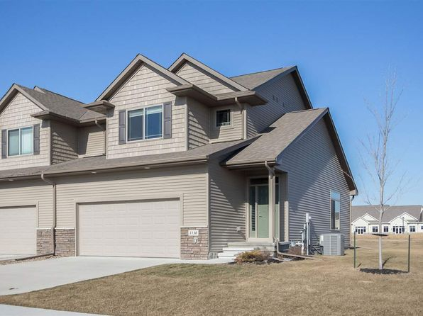 3 bed 3 bath Single Family at 1130 Redbud Ave Tiffin, IA, 52340 is for sale at 228k - 1 of 21