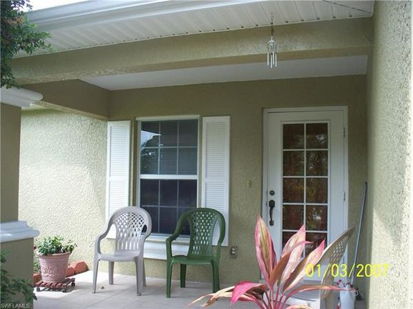 3 bed 2 bath Single Family at 684 Homestead Rd S Lehigh Acres, FL, 33974 is for sale at 170k - 1 of 15
