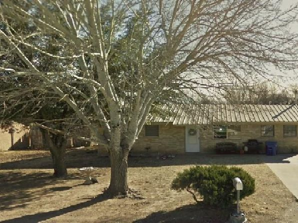 2 bed 1 bath Single Family at 237 Field St Clyde, TX, 79510 is for sale at 70k - 1 of 5