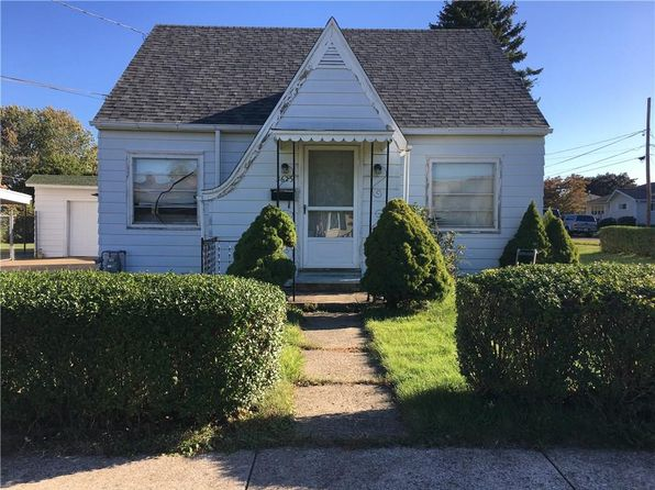 3 bed 1 bath Single Family at 3625 Washington Ave Erie, PA, 16508 is for sale at 50k - 1 of 12