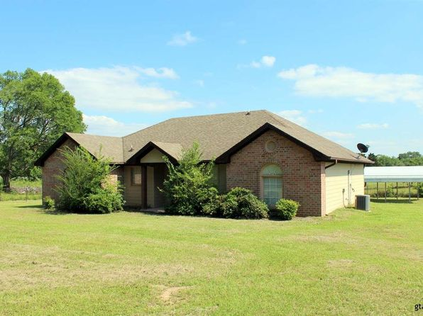 3 bed 2 bath Single Family at 501 Fm 900 W Mt Vernon, TX, 75457 is for sale at 245k - 1 of 36