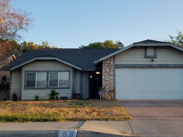 3 bed 2 bath Single Family at 1008 E Avenue J7 Lancaster, CA, 93535 is for sale at 229k - 1 of 15