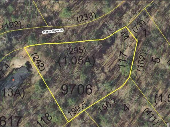 null bed null bath Vacant Land at  N/A Stoney Brook Dr Lenoir, NC, 28645 is for sale at 20k - 1 of 9