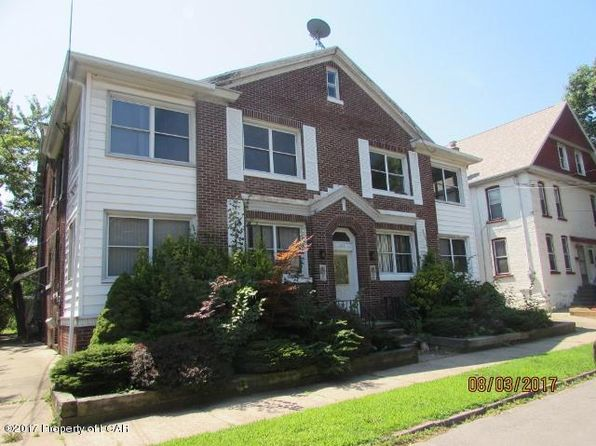 8 bed 4 bath Multi Family at 378 Carey Ave Wilkes Barre, PA, 18702 is for sale at 38k - 1 of 2