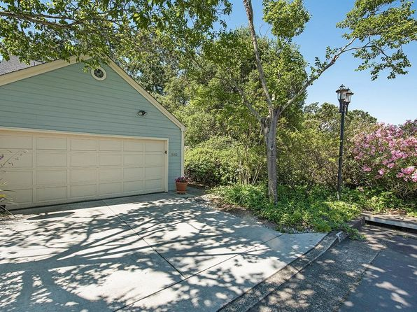 3 bed 3 bath Townhouse at 5082 Firestone Ct Santa Rosa, CA, 95409 is for sale at 525k - 1 of 21