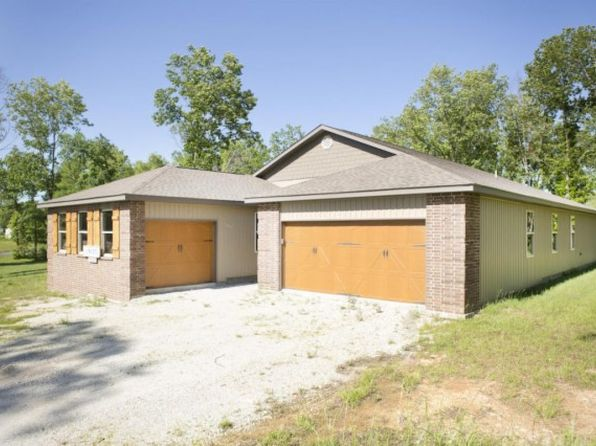 4 bed 3 bath Single Family at  Gemstone Acres Ln Kimberling City, MO, 65686 is for sale at 239k - 1 of 52