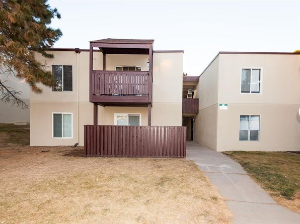 2 bed 2 bath Condo at 9725 E Harvard Ave Denver, CO, 80231 is for sale at 140k - 1 of 19