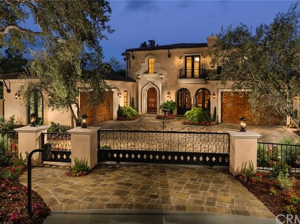 6 bed 7 bath Single Family at 1632 HYLAND AVE ARCADIA, CA, 91006 is for sale at 5.42m - 1 of 58