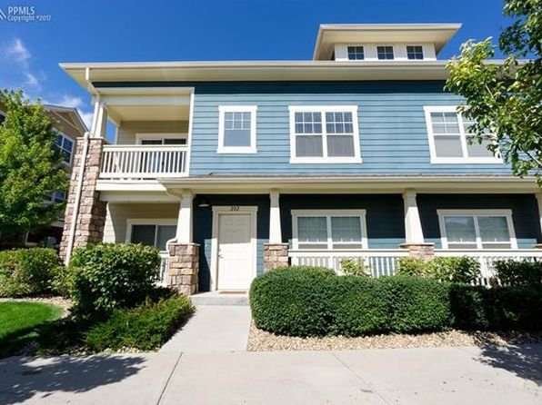 1 bed 1 bath Condo at 9489 Being Verified Cir Parker, CO, 80134 is for sale at 197k - 1 of 24