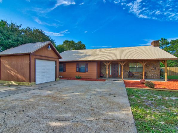 3 bed 2 bath Single Family at 22500 Lakeview Dr Panama City Beach, FL, 32413 is for sale at 279k - 1 of 36