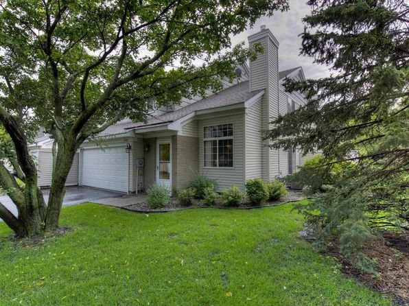 2 bed 1 bath Townhouse at 1948 Glenfield Ct Eagan, MN, 55122 is for sale at 168k - 1 of 22