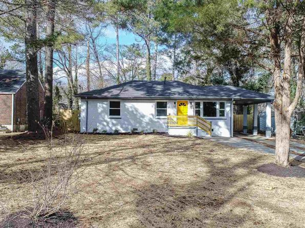 3 bed 2 bath Single Family at 2854 MITCHELL PL DECATUR, GA, 30032 is for sale at 240k - 1 of 36