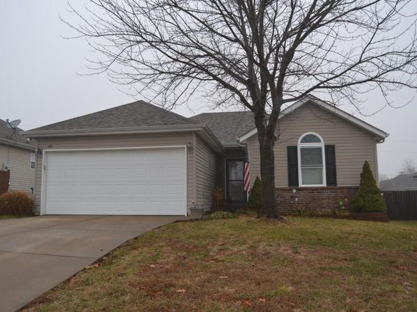 3 bed 2 bath Single Family at 441 W White Ash Rd Nixa, MO, 65714 is for sale at 125k - 1 of 21