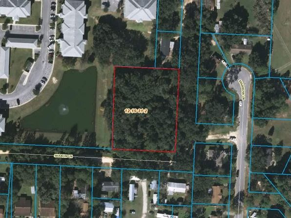 null bed null bath Vacant Land at 0 Sharon Ln Pensacola, FL, 32534 is for sale at 20k - 1 of 3