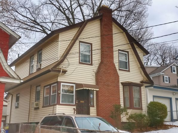 4 bed 3 bath Single Family at 317 Montclair Ave Newark, NJ, 07104 is for sale at 300k - 1 of 14