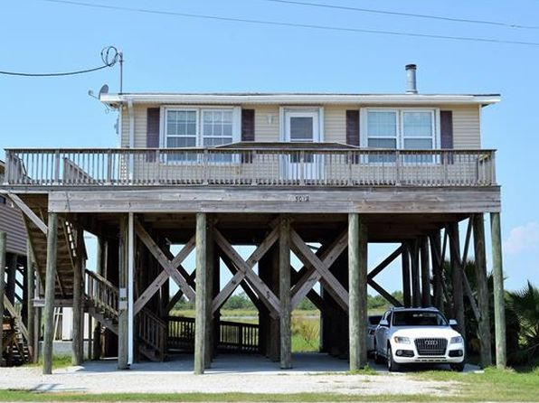 2 bed 1 bath Single Family at 3012 Ridgeway Blvd New Orleans, LA, 70129 is for sale at 155k - 1 of 23
