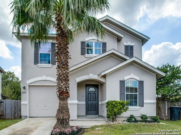 3 bed 3 bath Single Family at 11202 Archers Bay San Antonio, TX, 78213 is for sale at 210k - 1 of 25