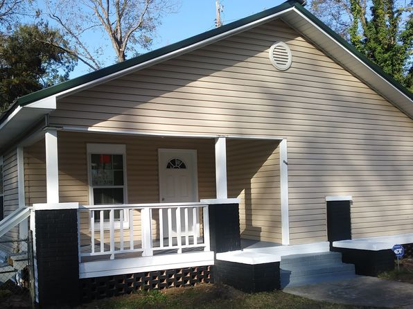 3 bed 1 bath Single Family at 301 Adams Ave Talladega, AL, 35160 is for sale at 44k - 1 of 11