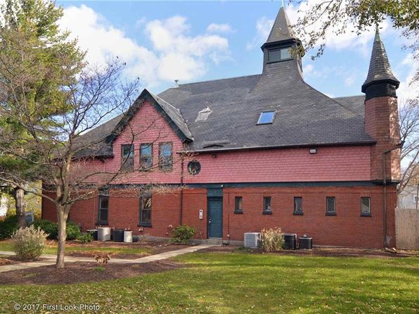 2 bed 2 bath Condo at 10 Slocum St Providence, RI, 02909 is for sale at 165k - 1 of 30