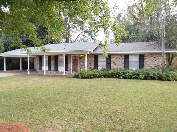 3 bed 2 bath Single Family at 1827 Bienville Dr Jackson, MS, 39212 is for sale at 68k - 1 of 36