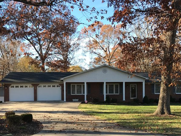 4 bed 3 bath Single Family at 166 Westwood Dr Forest City, NC, 28043 is for sale at 220k - 1 of 41