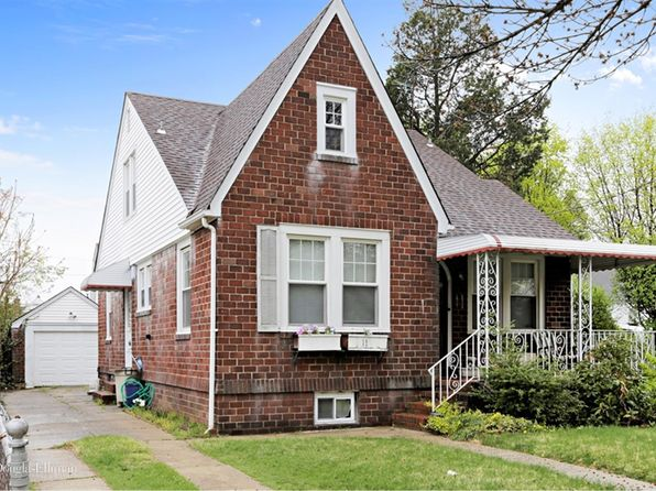 3 bed 1 bath Single Family at 11 Beverly Rd Hempstead, NY, 11550 is for sale at 259k - 1 of 9