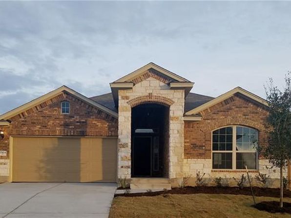 3 bed 2 bath Single Family at 17424 Silent Harbor Loop Pflugerville, TX, 78660 is for sale at 275k - 1 of 22